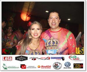 Carnaval 2019 Astrea - noite 1 (406)