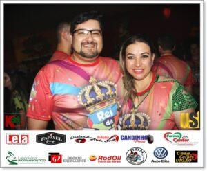 Carnaval 2019 Astrea - noite 1 (407)
