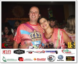 Carnaval 2019 Astrea - noite 1 (408)