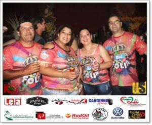 Carnaval 2019 Astrea - noite 1 (409)