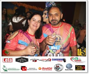Carnaval 2019 Astrea - noite 1 (410)