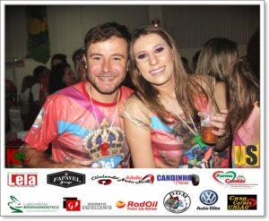 Carnaval 2019 Astrea - noite 1 (411)