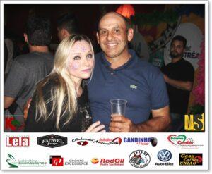 Carnaval 2019 Astrea - noite 1 (412)