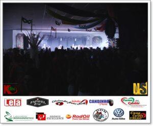 Carnaval 2019 Astrea - noite 1 (413)