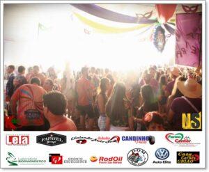 Carnaval 2019 Astrea - noite 1 (414)