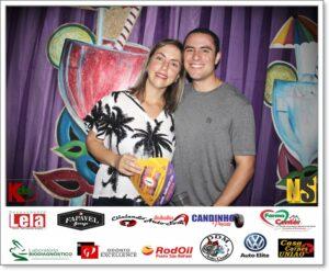 Carnaval 2019 Astrea - noite 1 (415)