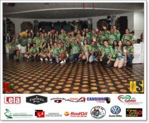 Carnaval 2019 Astrea - noite 1 (417)