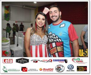 Carnaval 2019 Astrea - noite 1 (5)