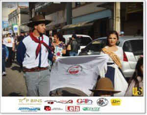desfile de abertura (109)