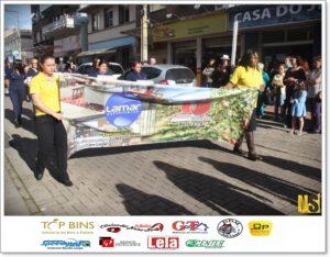 desfile de abertura (131)