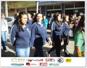 desfile de abertura (143)
