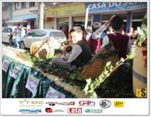 desfile de abertura (178)