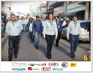 desfile de abertura (217)