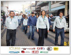 desfile de abertura (218)