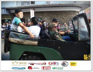 desfile de abertura (263)