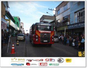 desfile de abertura (292)