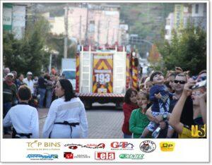 desfile de abertura (5)