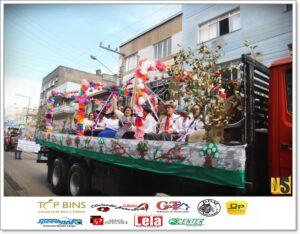 desfile de abertura (83)