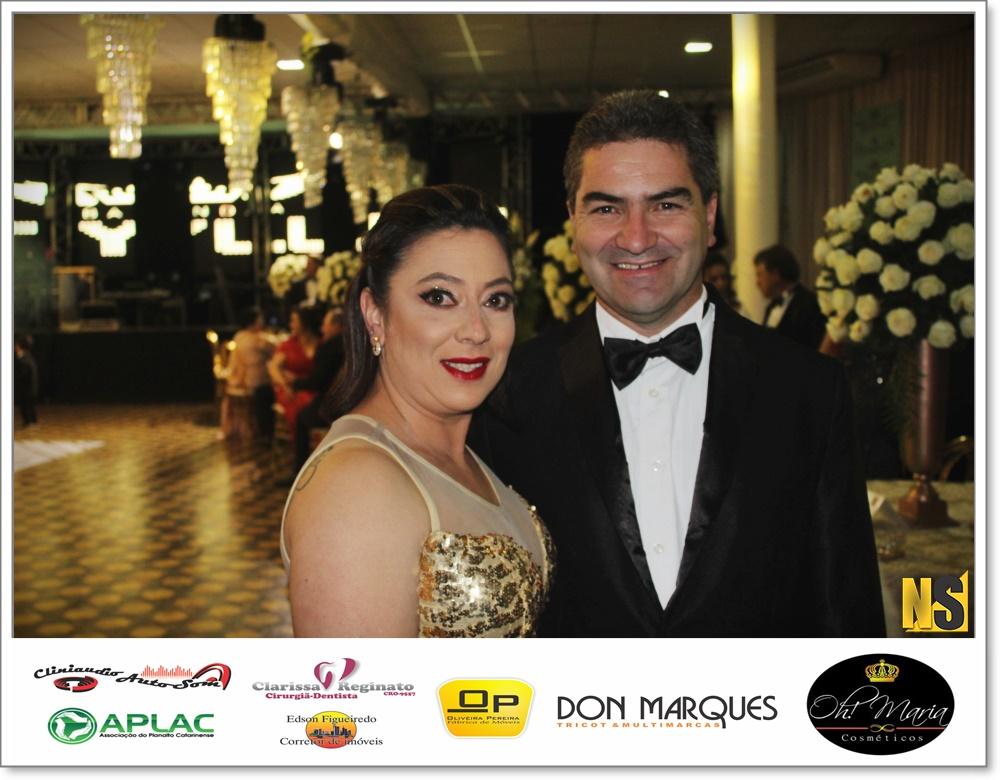 Baile de Debutantes 2019 (1)