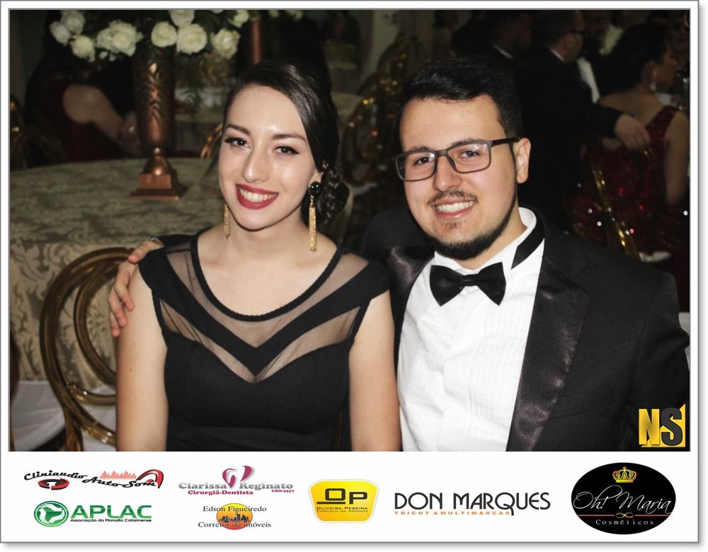 Baile de Debutantes 2019 (12)