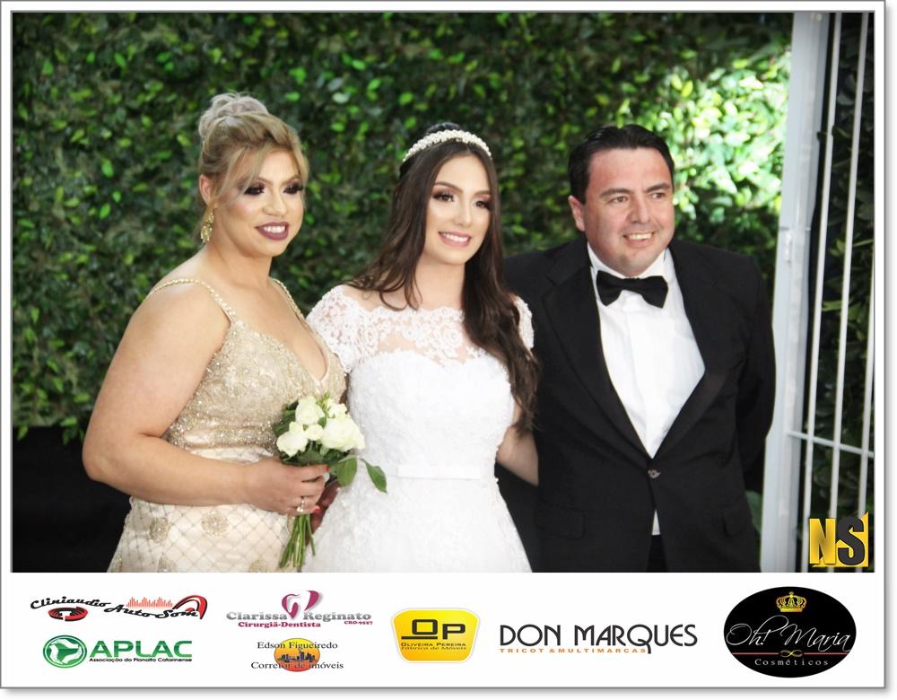 Baile de Debutantes 2019 (124)