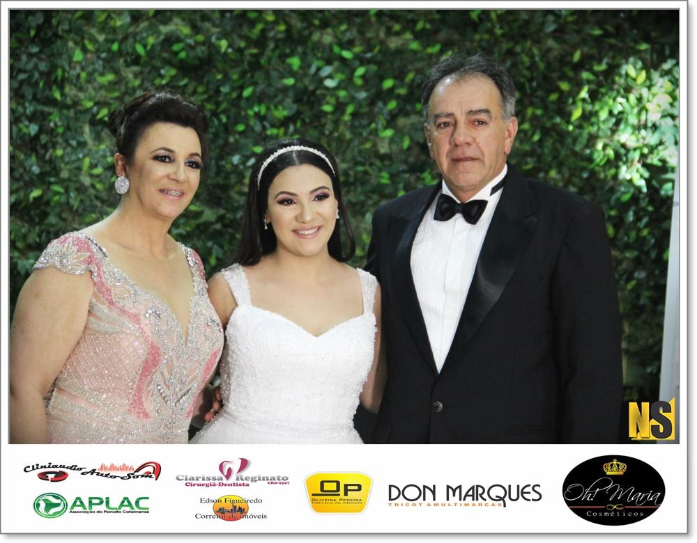 Baile de Debutantes 2019 (129)