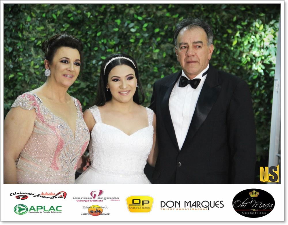 Baile de Debutantes 2019 (130)