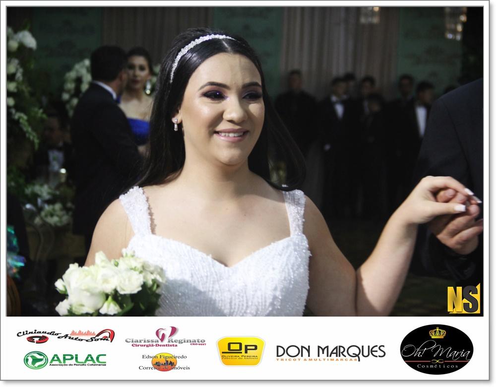 Baile de Debutantes 2019 (133)