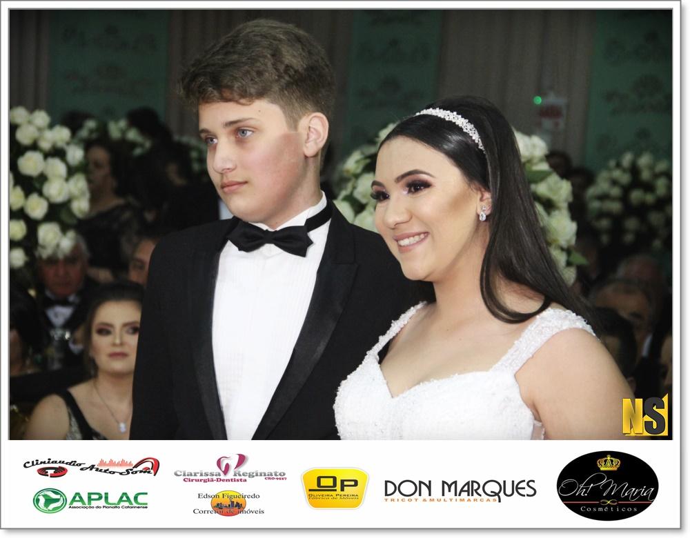 Baile de Debutantes 2019 (136)