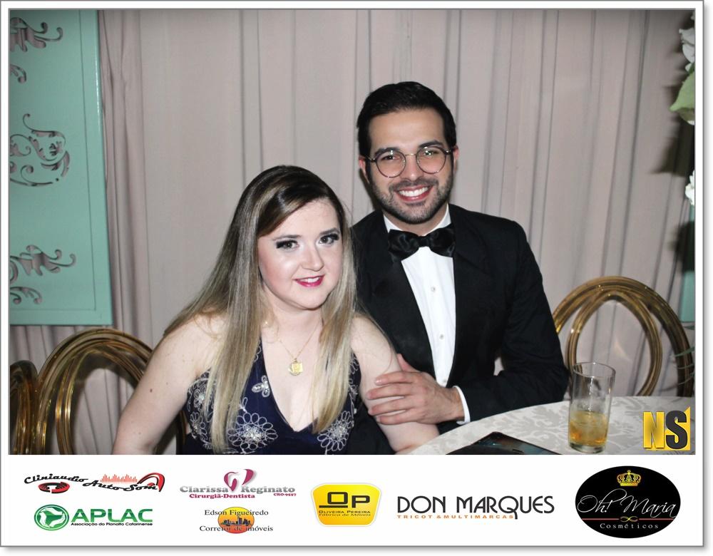 Baile de Debutantes 2019 (14)