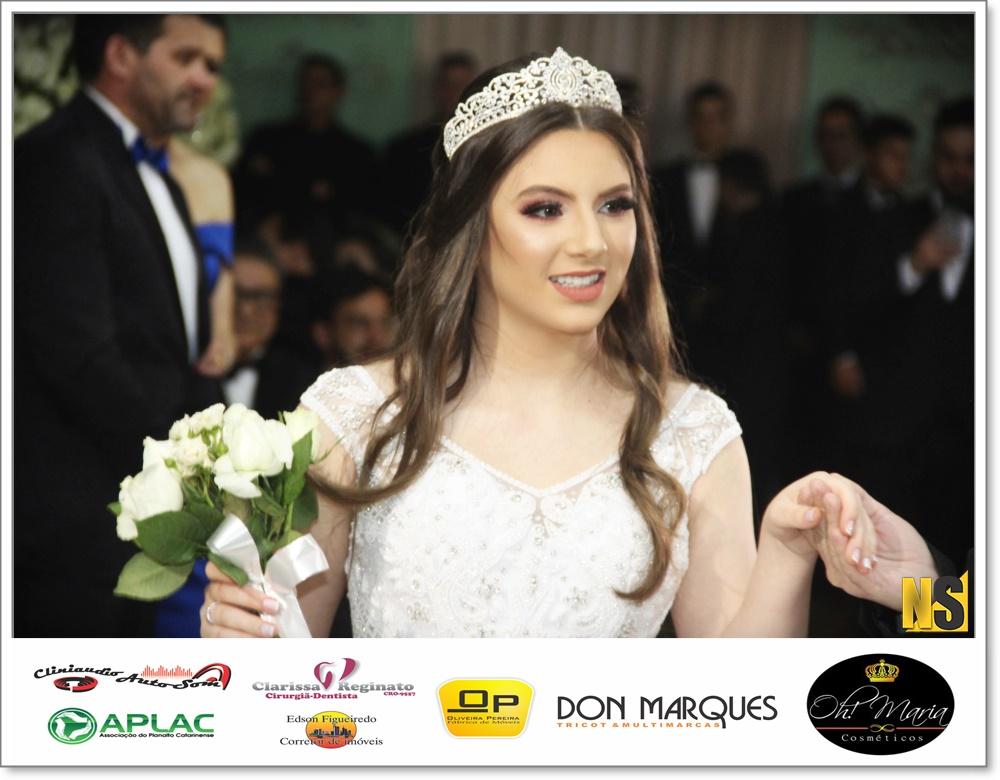 Baile de Debutantes 2019 (145)