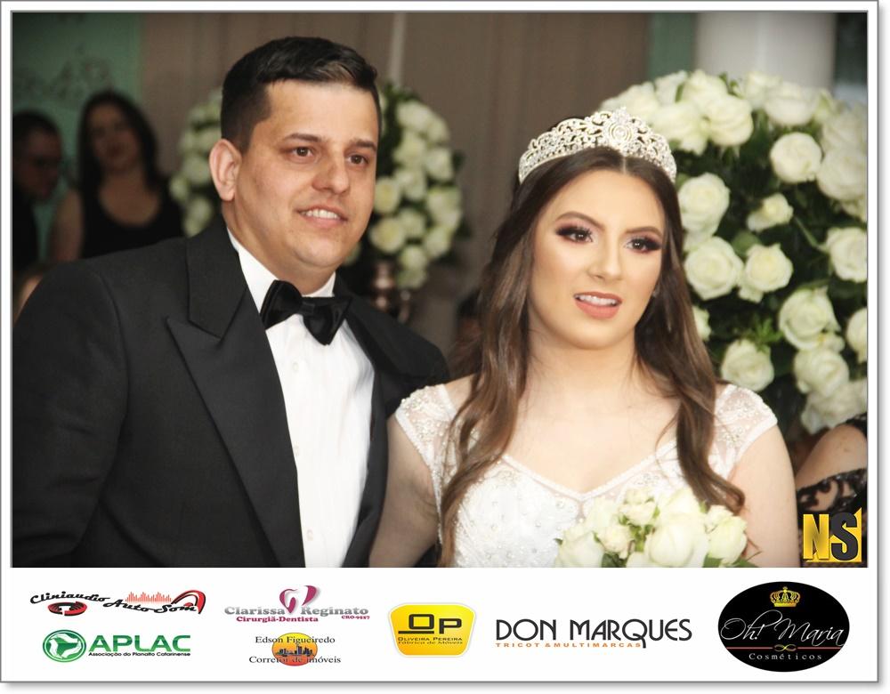 Baile de Debutantes 2019 (149)