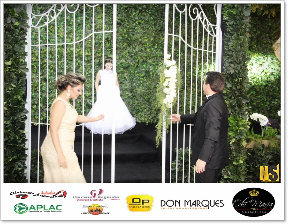 Baile de Debutantes 2019 (156)