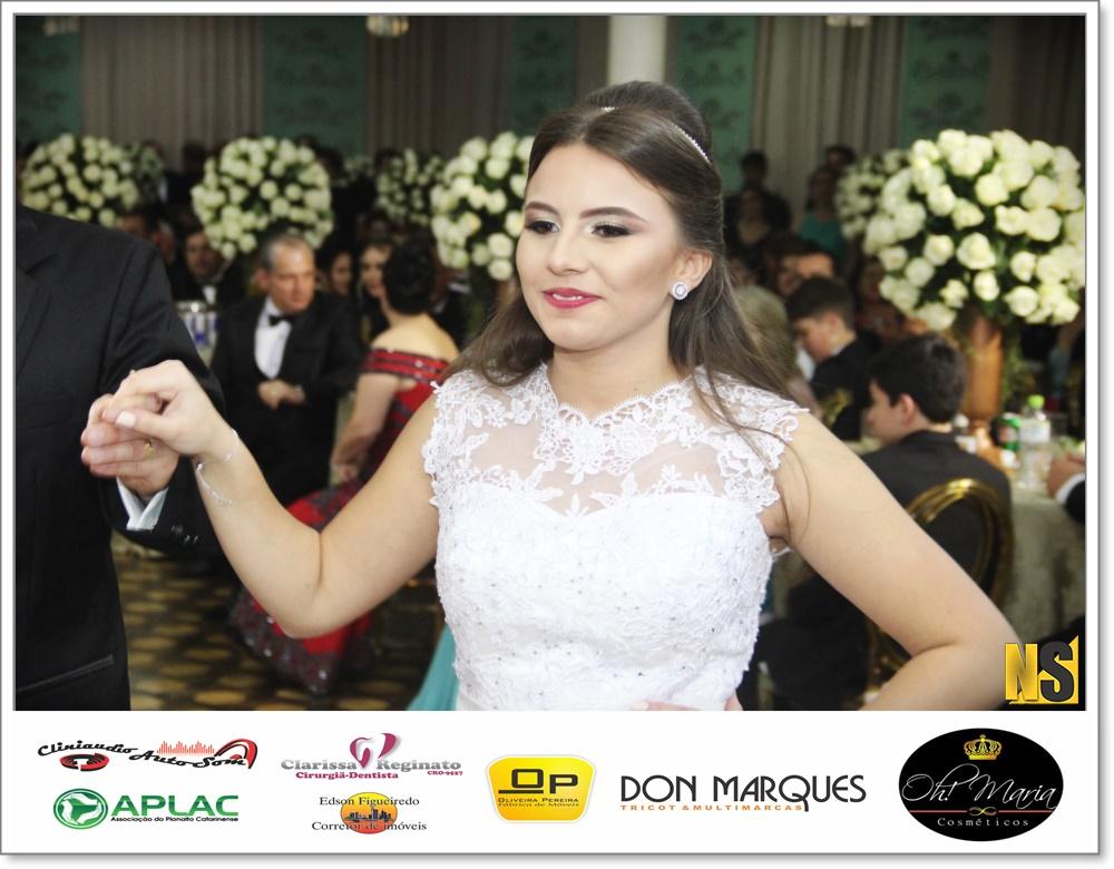 Baile de Debutantes 2019 (162)