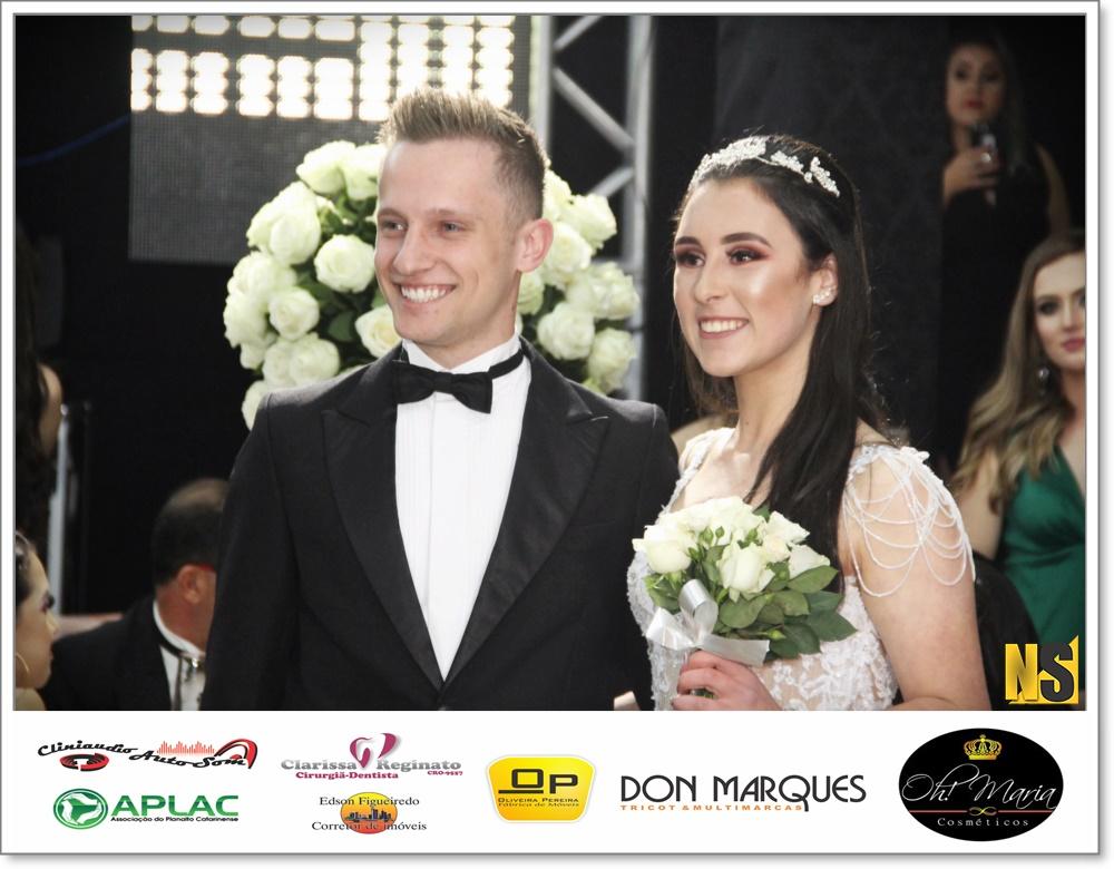 Baile de Debutantes 2019 (177)