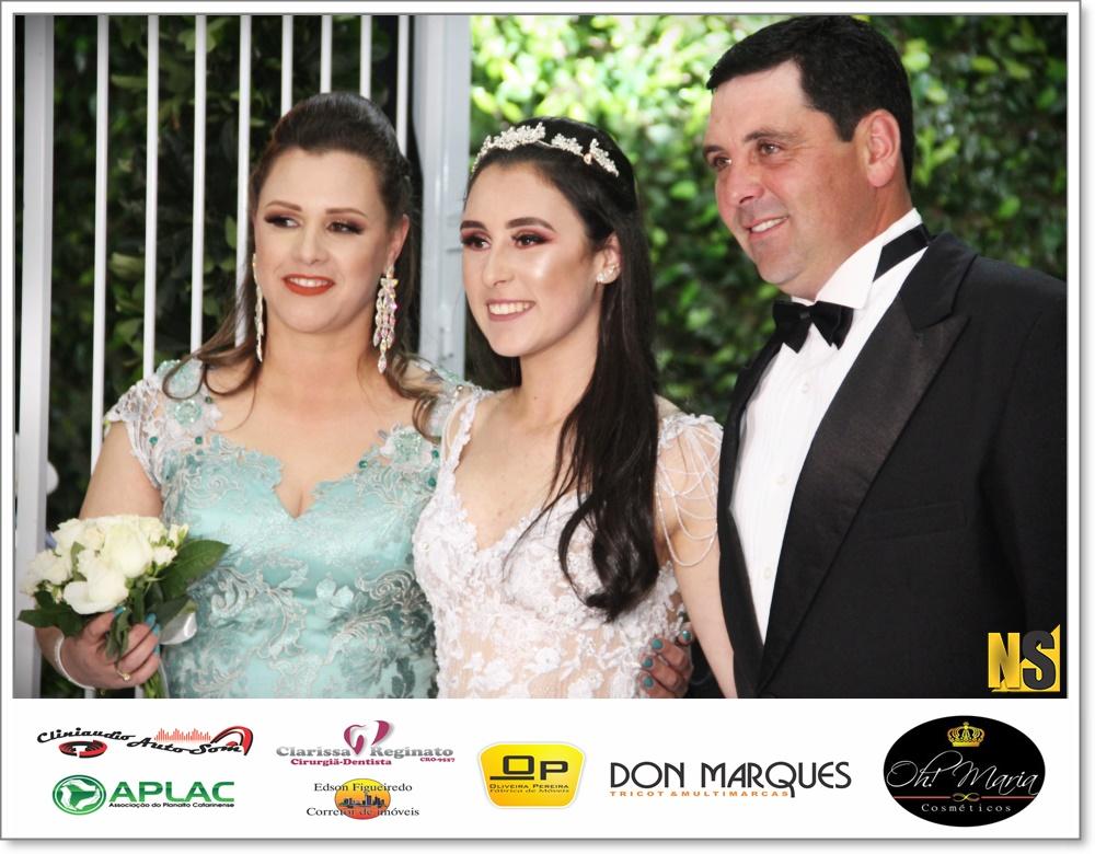Baile de Debutantes 2019 (180)
