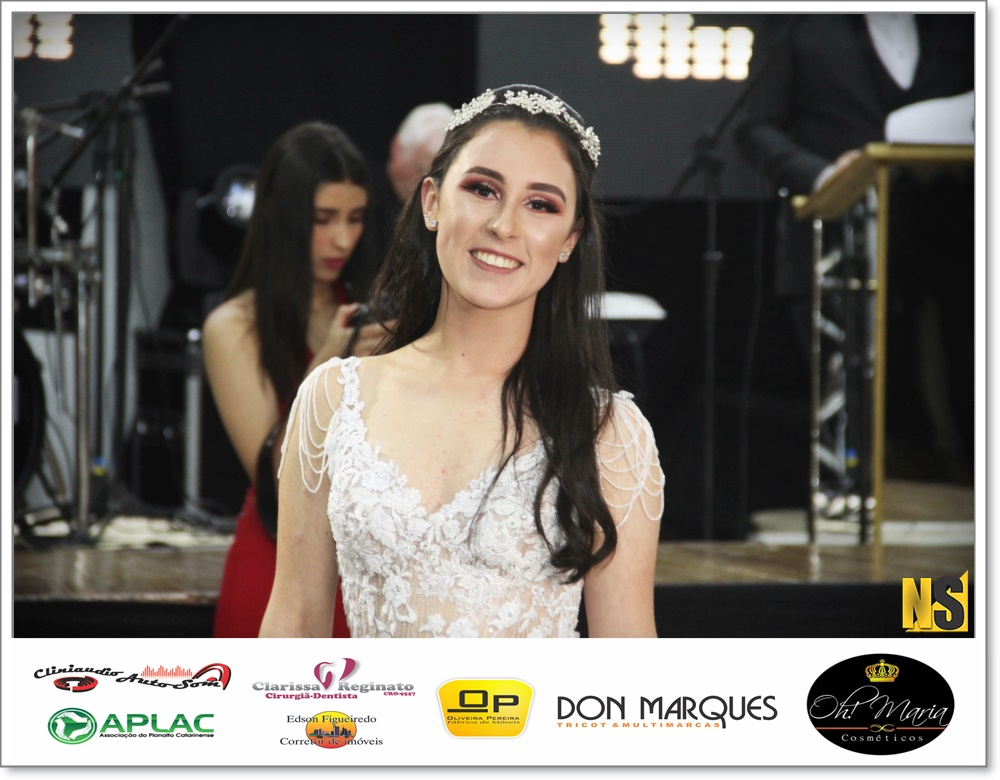 Baile de Debutantes 2019 (181)