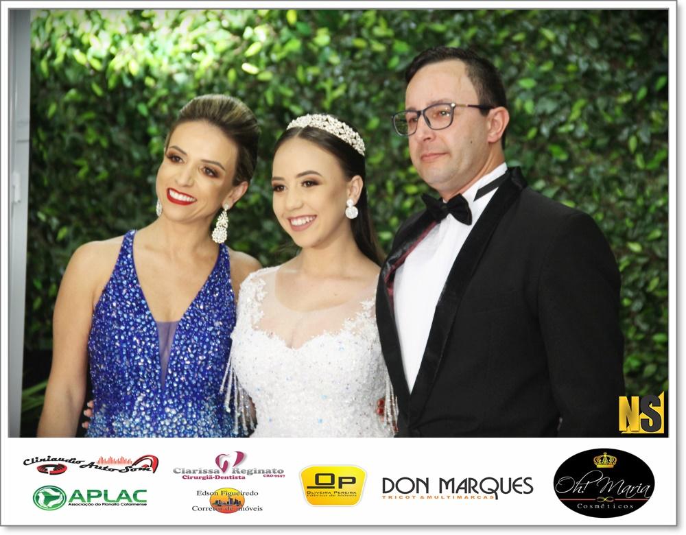 Baile de Debutantes 2019 (184)