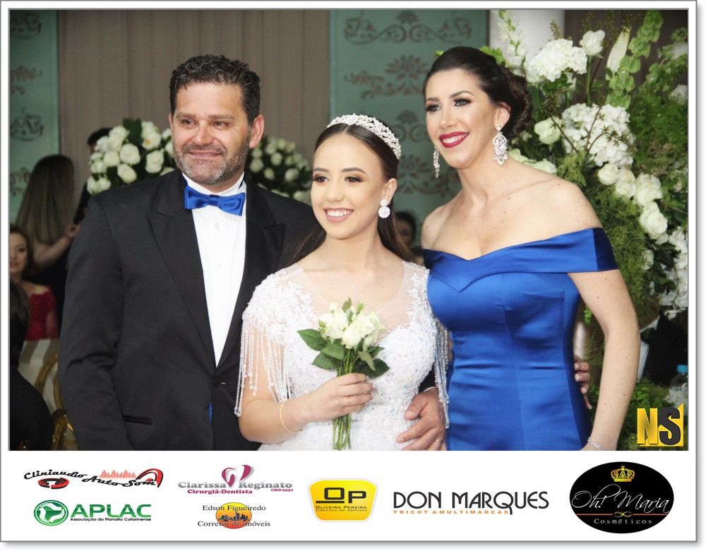 Baile de Debutantes 2019 (190)