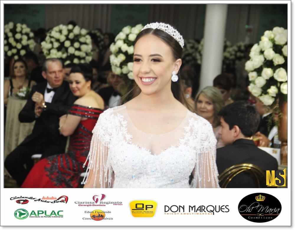 Baile de Debutantes 2019 (195)
