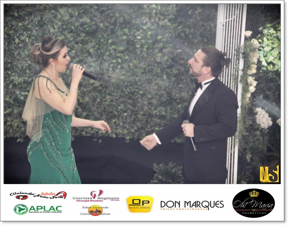 Baile de Debutantes 2019 (212)
