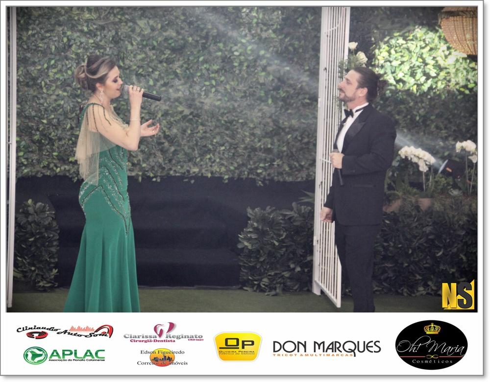 Baile de Debutantes 2019 (213)