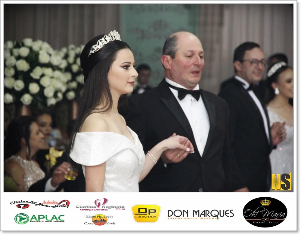 Baile de Debutantes 2019 (215)