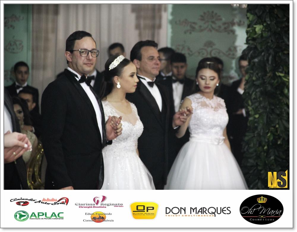Baile de Debutantes 2019 (216)
