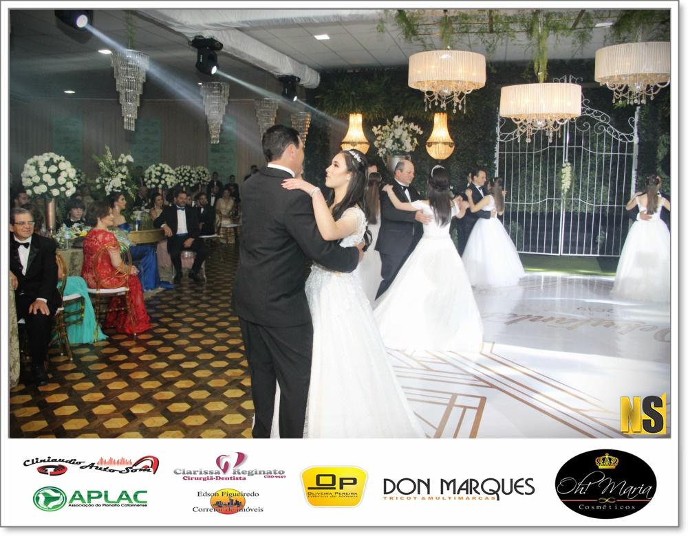 Baile de Debutantes 2019 (219)