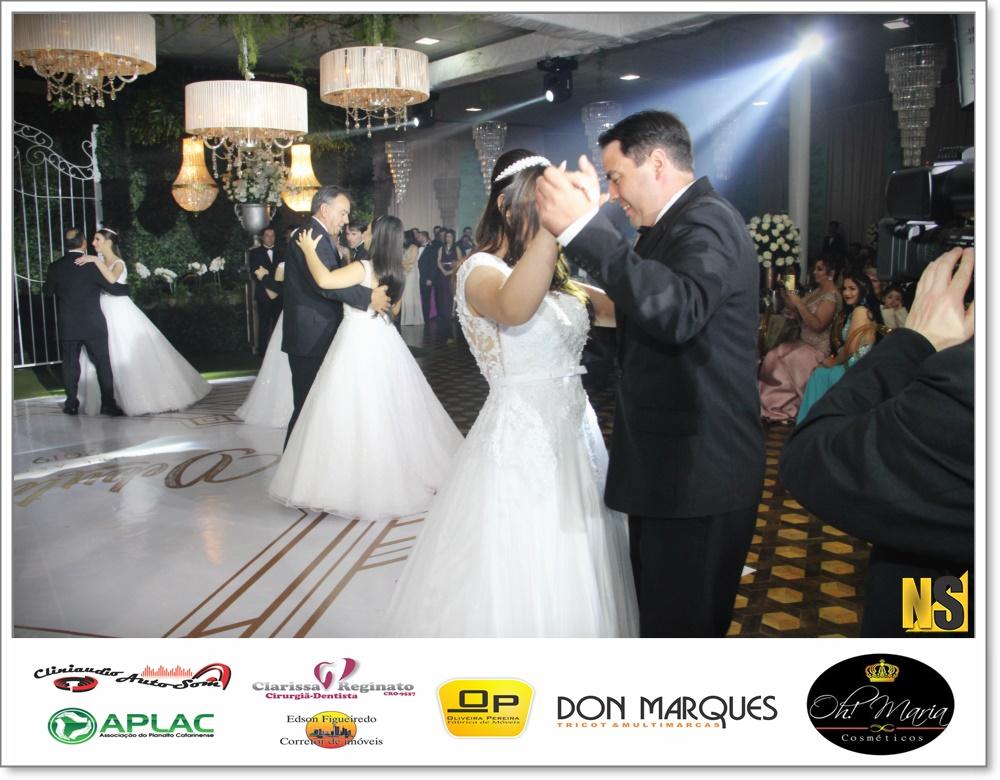 Baile de Debutantes 2019 (220)