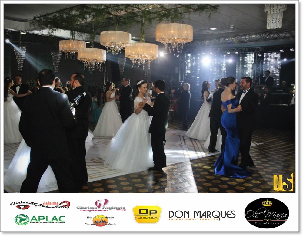 Baile de Debutantes 2019 (226)
