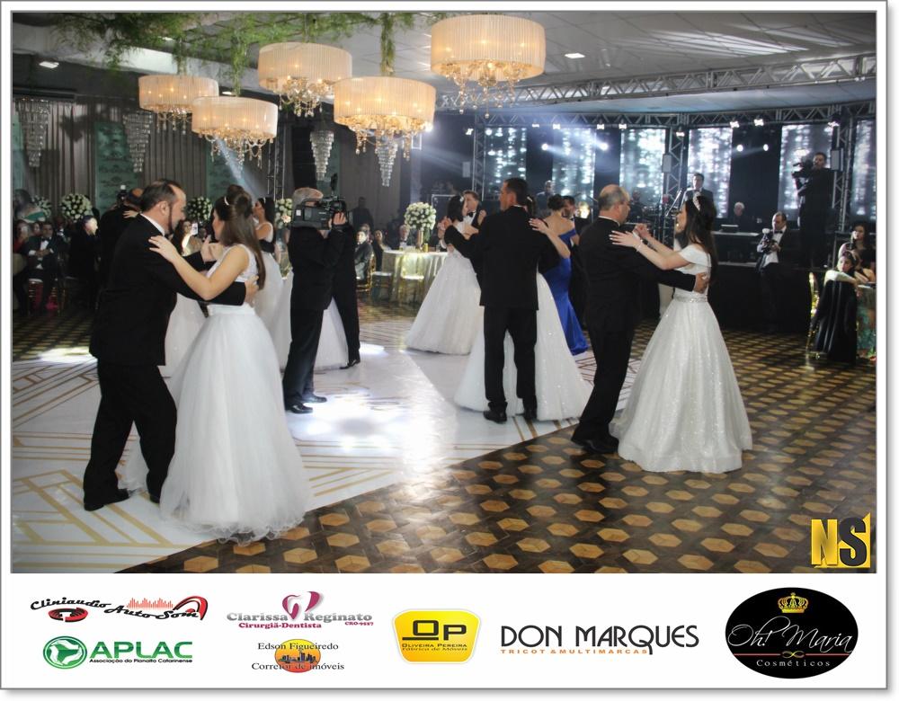 Baile de Debutantes 2019 (230)