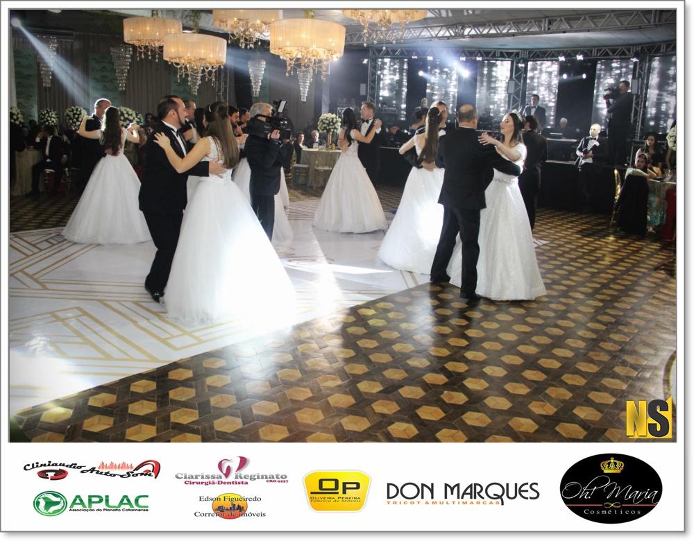 Baile de Debutantes 2019 (231)