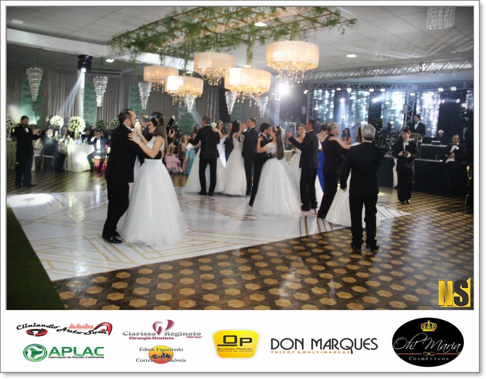 Baile de Debutantes 2019 (234)